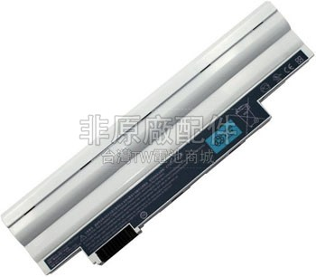 6芯4400mAh Acer Aspire One 722電池